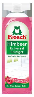 Himbeer Universal Reiniger