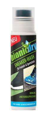 BIONICDRY Sneaker-Wash 170ml