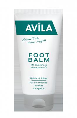 FOOT BALM 100 ml