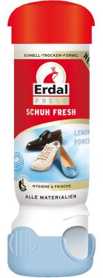 Schuh Fresh 100ml