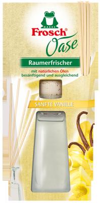 Oase Raumerfrischer Vanillehauch