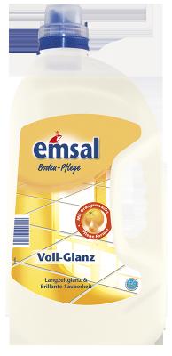 Voll-Glanz 5000 ml