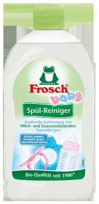 Baby Spül-Reiniger